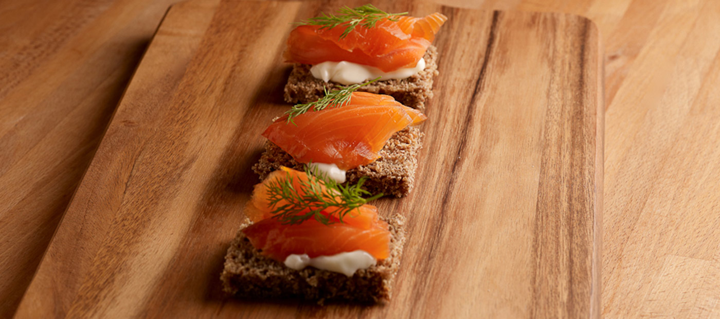 media-product-smoked-salmon