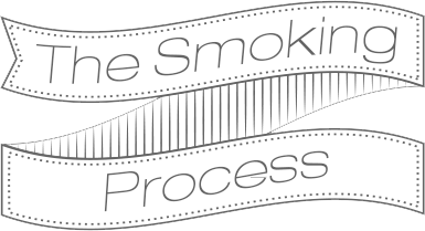 media-the-smoking-process