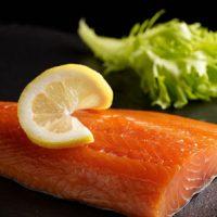 wild-smoked-salmon-1336683826-jpg
