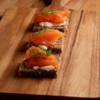 organic-smoked-salmon-1336683571-jpg