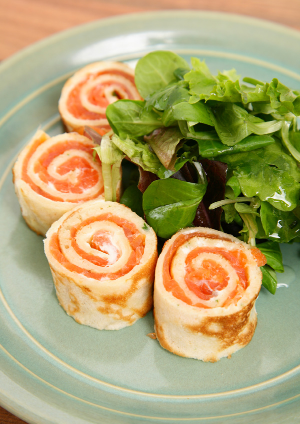 ... roll ups smoked salmon appetizer roll smoked salmon roll smoked salmon