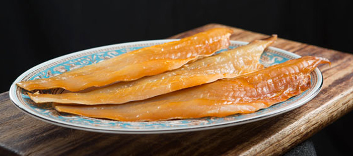 media-product-smoked-haddock