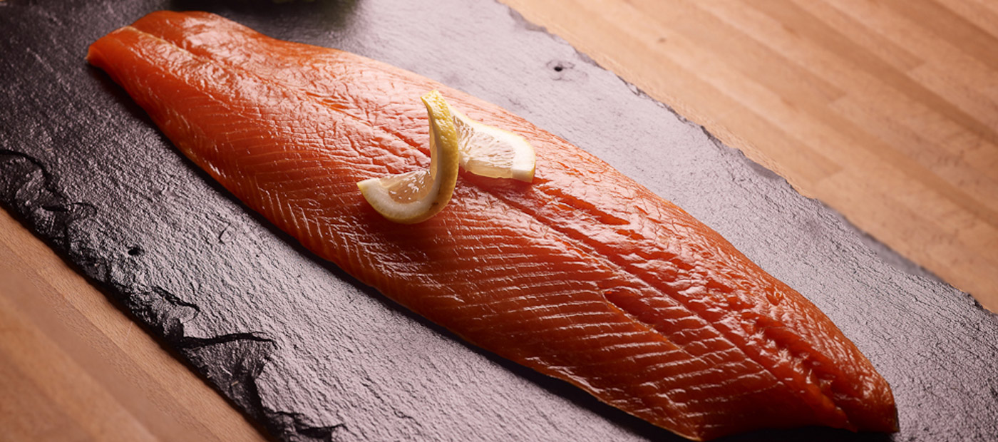 media-product-smoked-trout