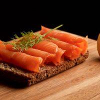 smoked-salmon-1336683133-jpg