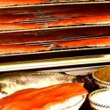 cold-smoked-trout-1336683346-jpg